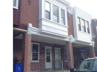 237 Furley St , Philadelphia PA