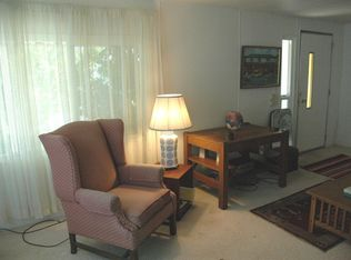 6701 Evergreen Ave Sebastopol CA 95472