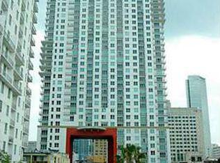 133 NE 2nd Ave Apt 1709, Miami FL