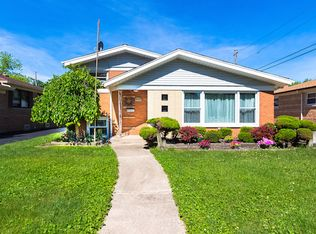 9932 Maple Ave , Oak Lawn IL