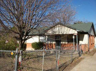9947 Bowman Blvd , Dallas TX