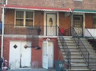 1142 E 225th St , Bronx NY