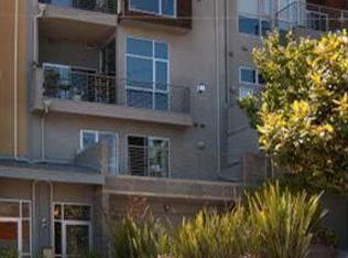 572B Missouri St , San Francisco CA