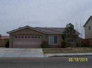13679 Cobalt Rd , Victorville CA