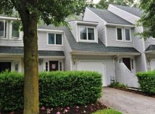 162 S Orchard Ave , Kennett Square PA