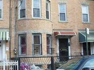 583 Crescent St , Brooklyn NY