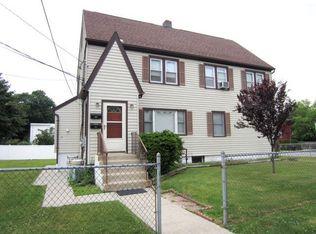 102 Ellsworth Ave , Harrison NY