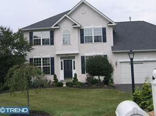 2467 Wagner Rd , Gilbertsville PA