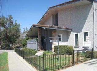 1306 New Ave Apt F, San Gabriel CA