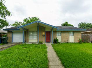 6134 Birchwood Dr , Corpus Christi TX