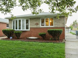 7530 S Trumbull Ave , Chicago IL