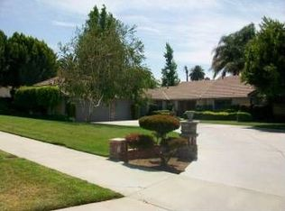 2560 Amy Way , Riverside CA