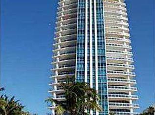 3535 S Ocean Dr Apt 1101, Hollywood FL
