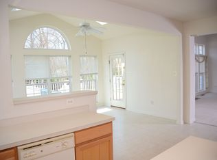 821 Crystal Palace Ct , Owings Mills MD