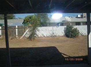 5541 N 61st Ln , Glendale AZ