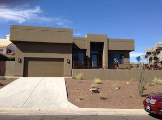 15470 E Sycamore Dr , Fountain Hills AZ
