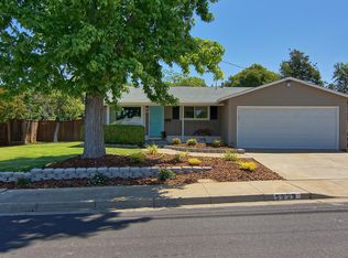 5559 Maryland Dr , Concord CA