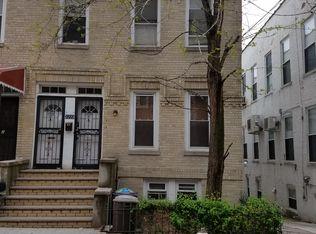 3223 Corlear Ave , Bronx NY