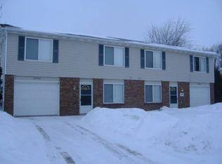 2679 Nolan Ave NW , Grand Rapids MI