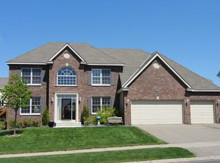 21048 Istria Path , Lakeville MN