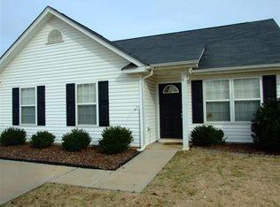 115 Milroy Ln , Mooresville NC