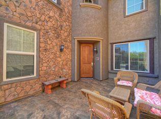 3875 E Cat Balue Dr , Phoenix AZ