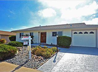 12519 Horado Rd , San Diego CA
