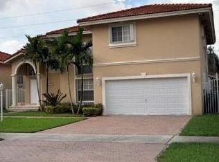 15711 SW 42nd Ter , Miami FL