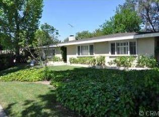 5200 Yolanda Ave , Tarzana CA