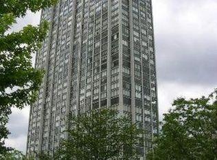 5455 N Sheridan Rd Apt 1506, Chicago IL