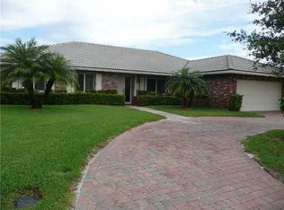 10933 NW 17th Pl , Coral Springs FL