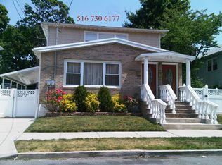 14701 120th Ave , Jamaica NY