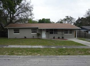 3619 Terrina Ct , Orlando FL