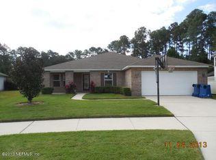 12482 Collinswood Dr S , Jacksonville FL