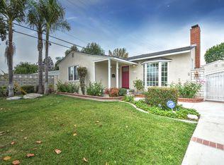 4315 Clark Ave , Long Beach CA