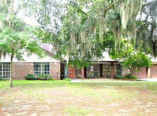 13343 Chesterfield Dr , Savannah GA