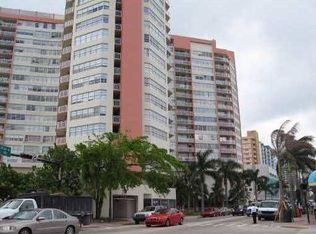 7135 Collins Ave Apt 1722, Miami Beach FL