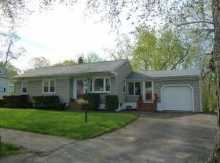14 Roosevelt Ave , Dover NH