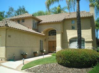 3811 Tiffany Ct , Agoura Hills CA
