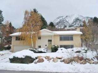 4527 Brockbank Dr , Salt Lake City UT