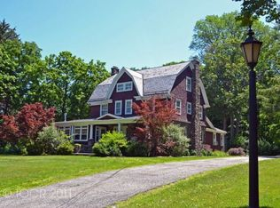 1778 Macopin Rd , West Milford NJ