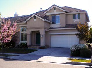 1120 Woodborough Pl , San Jose CA