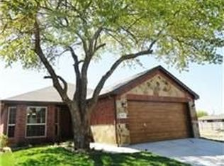 5153 Westgrove Blvd , Haltom City TX
