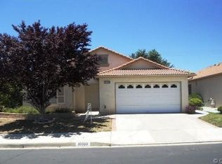 10330 Bel Air Dr , Cherry Valley CA