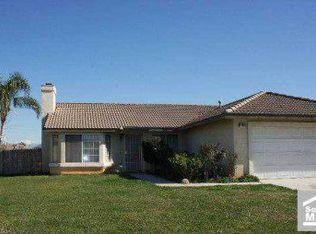 4309 Guild Cir , Riverside CA