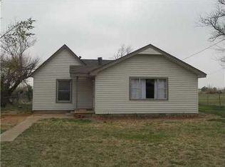6016 SE 149th St , Oklahoma City OK