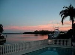 16 E High Point Rd , Stuart FL