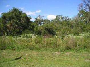 2968 Sereno Pointe Dr , Titusville FL
