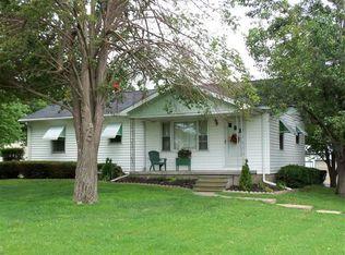 14245 N Green River Rd , Evansville IN