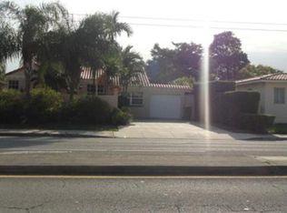 2322 SW 22nd Ave , Miami FL